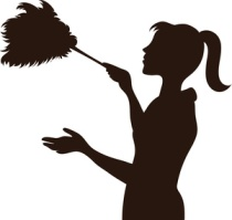 silhouette_of_maid_with_duster_dusting_as_she_works_0515-1010-0904-2623_SMU (1)