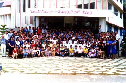 SVJob_Manipur1