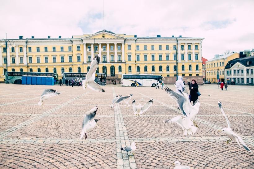 Helsinki-104