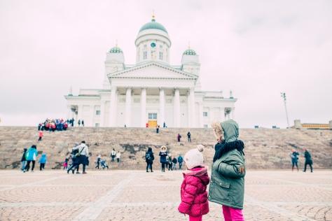 Helsinki-110