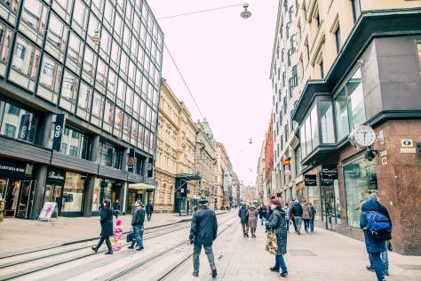 Helsinki-117