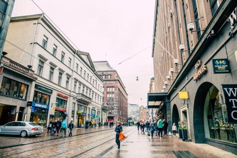 Helsinki-125