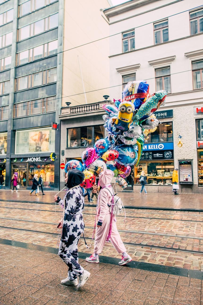 Helsinki-126