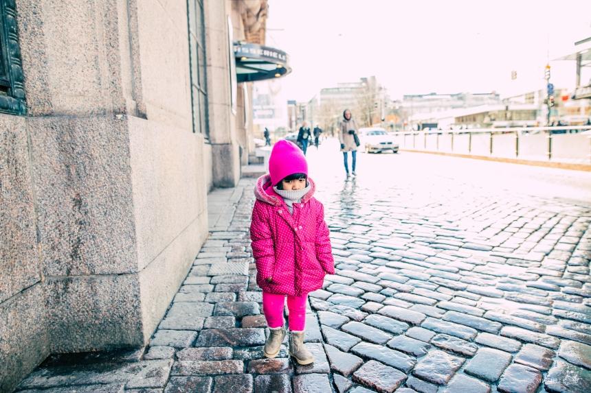 Helsinki-129