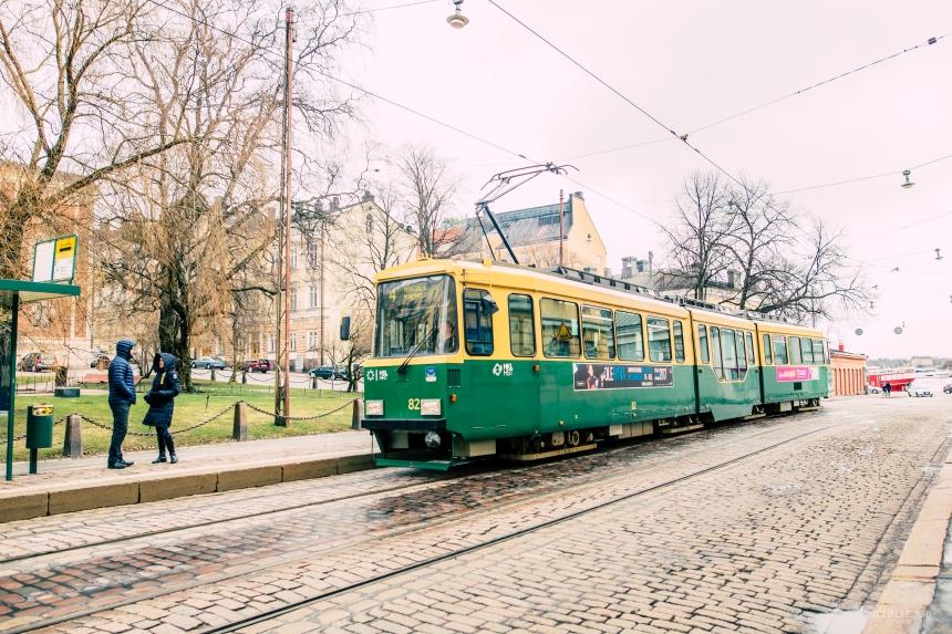 Helsinki-77