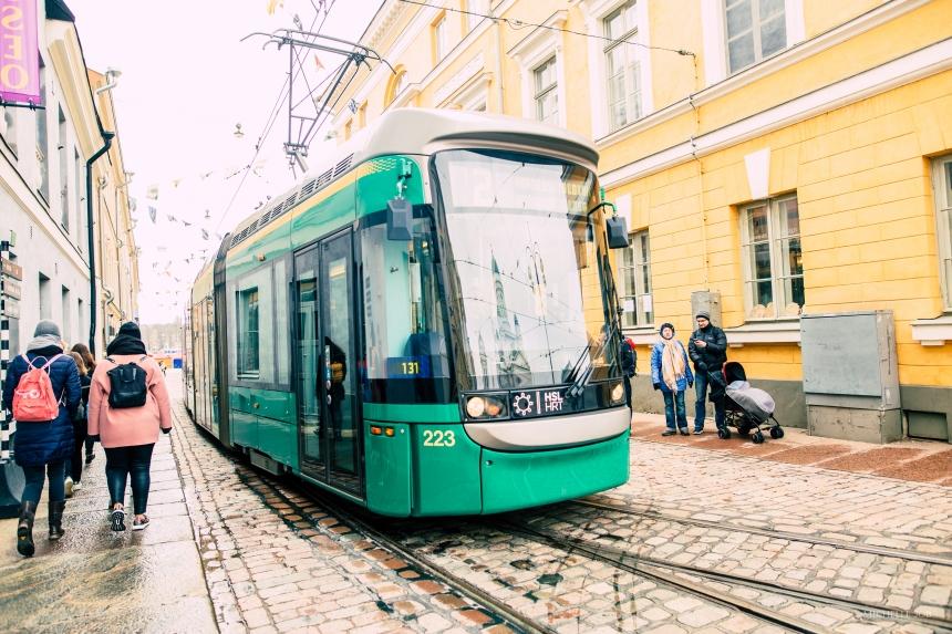 Helsinki-83