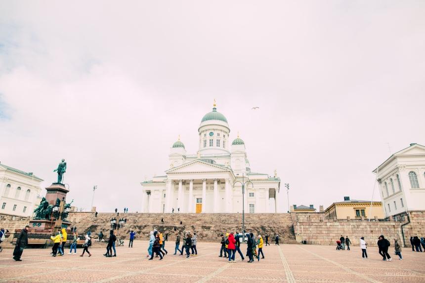 Helsinki-84