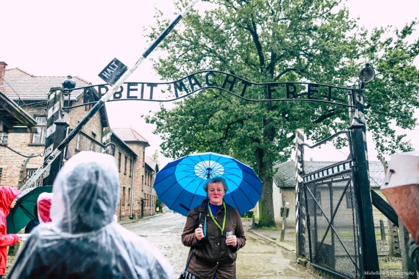 auschwitz_birkenau_michellejobphotography-1