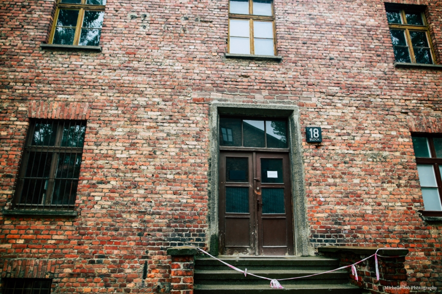 auschwitz_birkenau_michellejobphotography-28