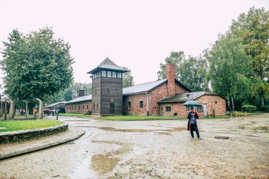 auschwitz_birkenau_michellejobphotography-50