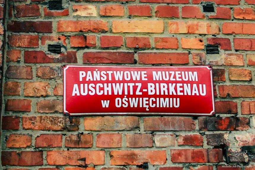 auschwitz_birkenau_michellejobphotography-58