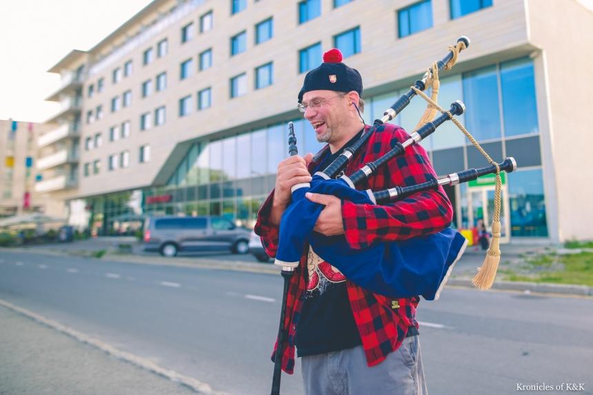Tallinn_KroniclesofK&K-67