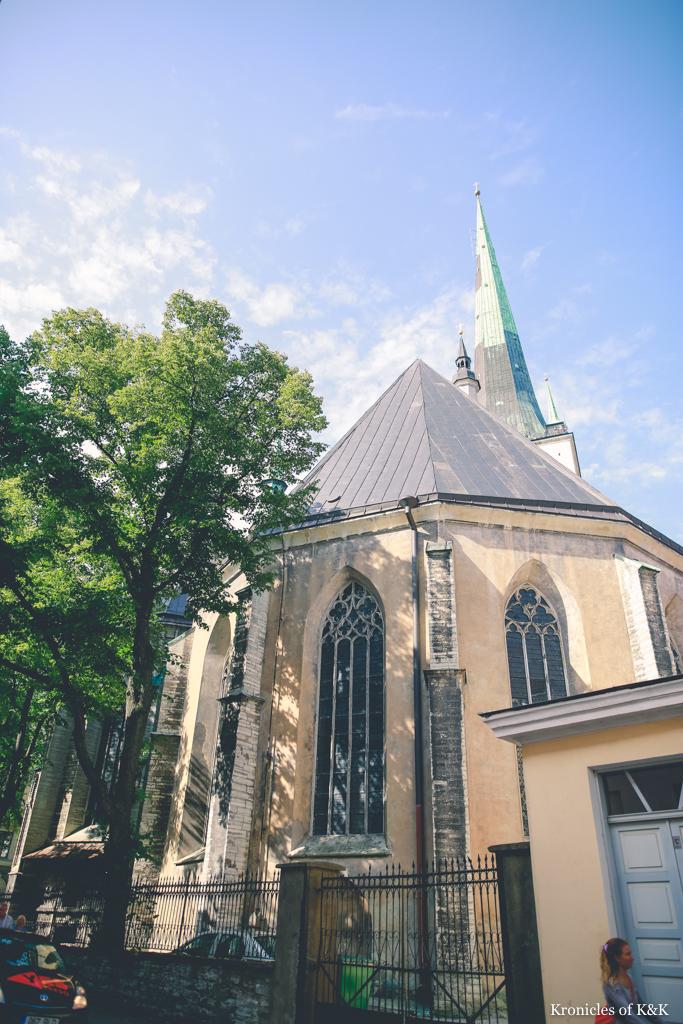 Tallinn_KroniclesofK&K-69