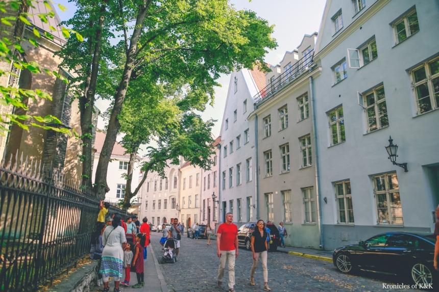 Tallinn_KroniclesofK&K-70