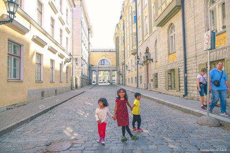 Tallinn_KroniclesofK&K-71