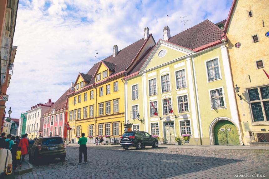 Tallinn_KroniclesofK&K-72