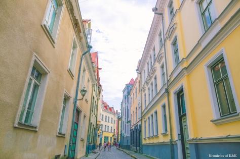 Tallinn_KroniclesofK&K-73