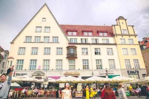 Tallinn_KroniclesofK&K-74