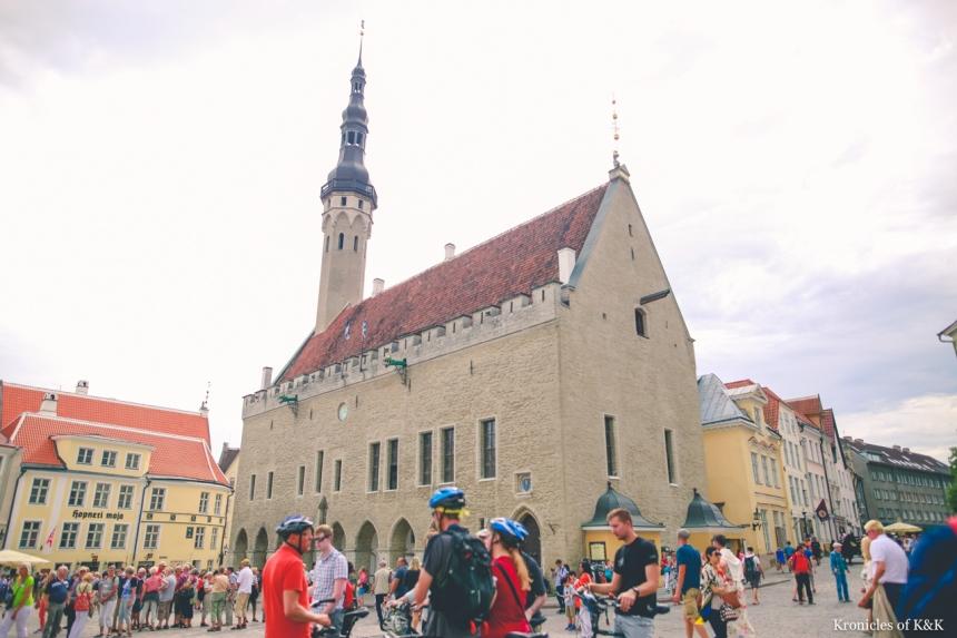 Tallinn_KroniclesofK&K-75