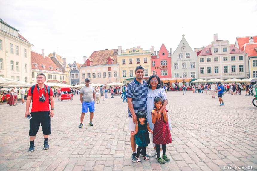 Tallinn_KroniclesofK&K-76
