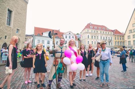 Tallinn_KroniclesofK&K-77
