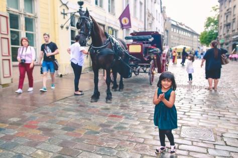 Tallinn_KroniclesofK&K-78