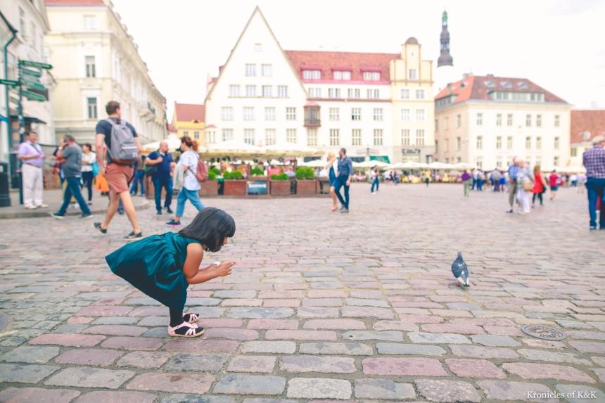 Tallinn_KroniclesofK&K-80