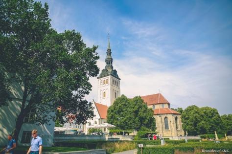 Tallinn_KroniclesofK&K-81