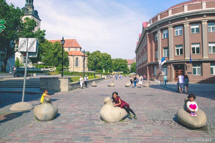 Tallinn_KroniclesofK&K-82