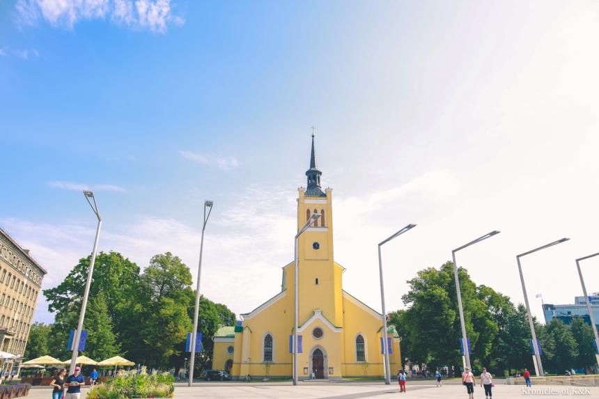 Tallinn_KroniclesofK&K-83