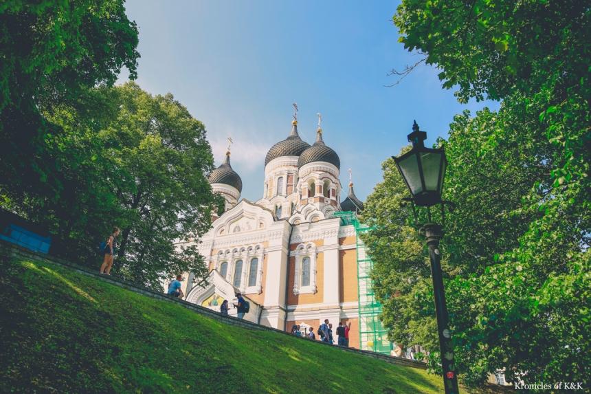 Tallinn_KroniclesofK&K-86