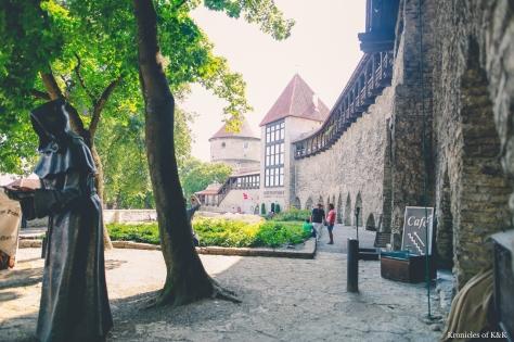 Tallinn_KroniclesofK&K-87