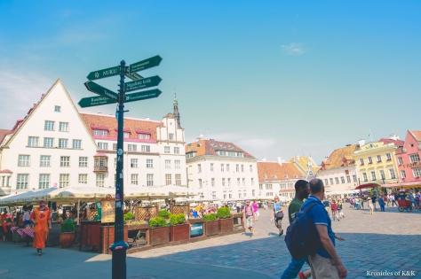 Tallinn_KroniclesofK&K-89
