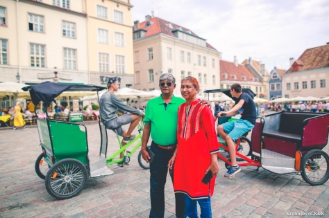 Tallinn_KroniclesofK&K-90