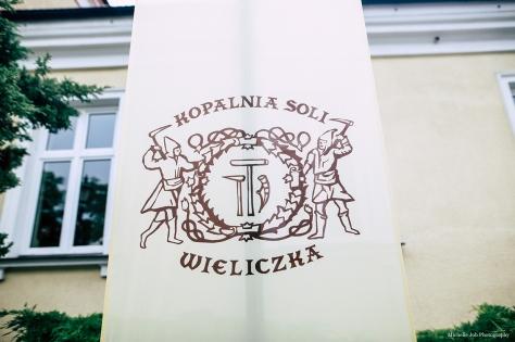 WieliczkaSaltMine_Krakow_michellejobphotography-1