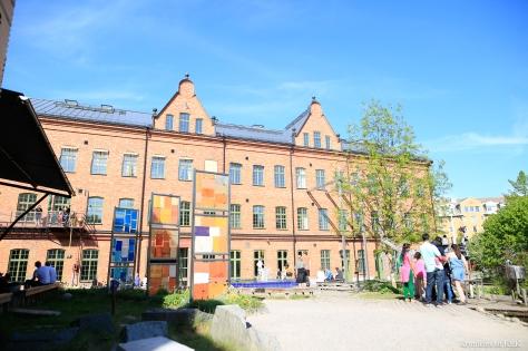 TomTitsExperiments_Stockholm_KroniclesofK&K-15