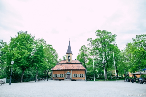 Sigtuna_KroniclesofKandK_MichelleJobPhotography-2