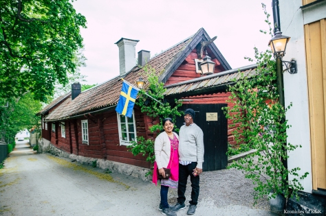 Sigtuna_KroniclesofKandK_MichelleJobPhotography-3