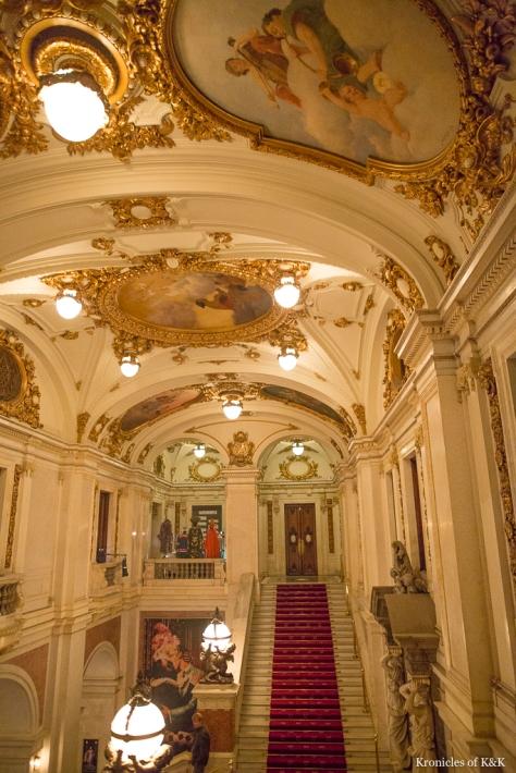 KungligaOperan_KroniclesofKandK_MichelleJobPhotography-16