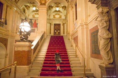 KungligaOperan_KroniclesofKandK_MichelleJobPhotography-17
