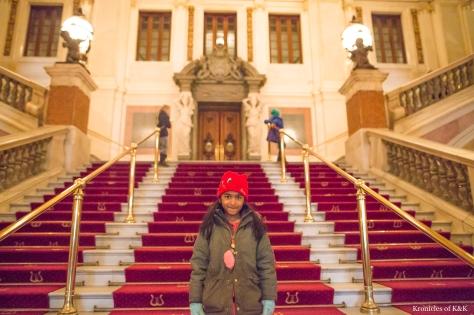 KungligaOperan_KroniclesofKandK_MichelleJobPhotography-19