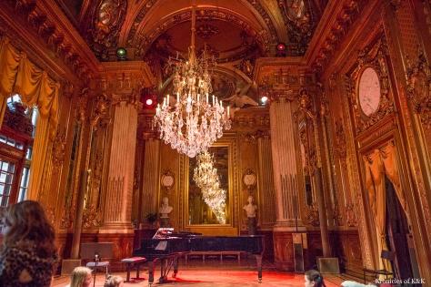 KungligaOperan_KroniclesofKandK_MichelleJobPhotography-2