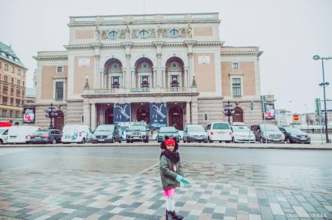 KungligaOperan_KroniclesofKandK_MichelleJobPhotography-24