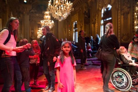 KungligaOperan_KroniclesofKandK_MichelleJobPhotography-6