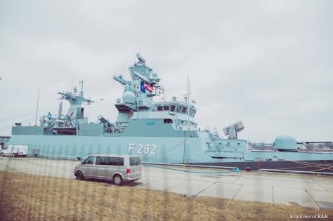 Riga_Latvia_KroniclesofKandK_MichelleJobPhotography-127