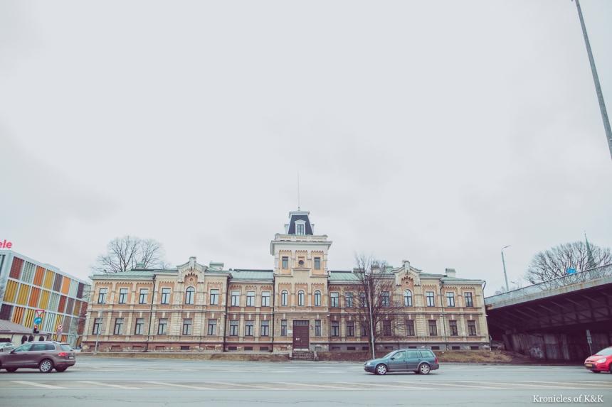 Riga_Latvia_KroniclesofKandK_MichelleJobPhotography-129