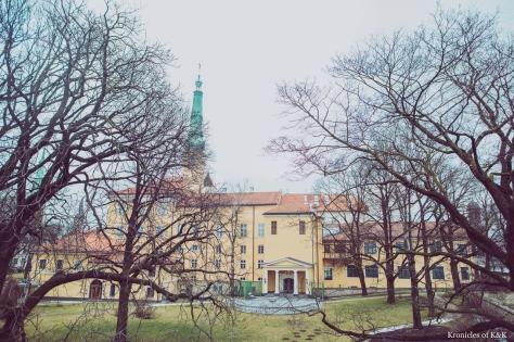 Riga_Latvia_KroniclesofKandK_MichelleJobPhotography-133