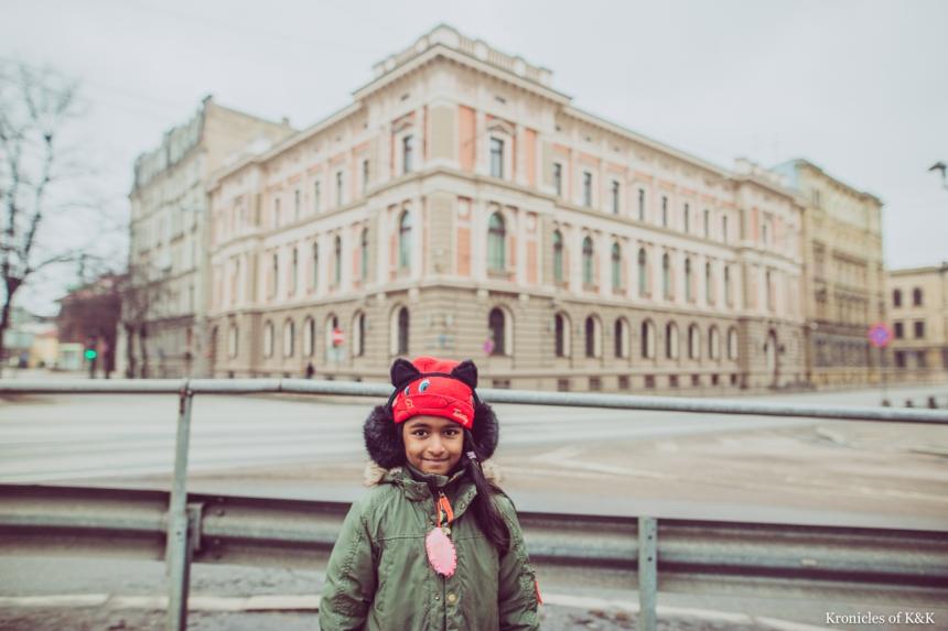 Riga_Latvia_KroniclesofKandK_MichelleJobPhotography-138