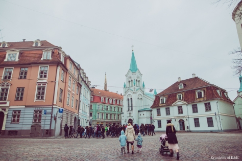 Riga_Latvia_KroniclesofKandK_MichelleJobPhotography-143