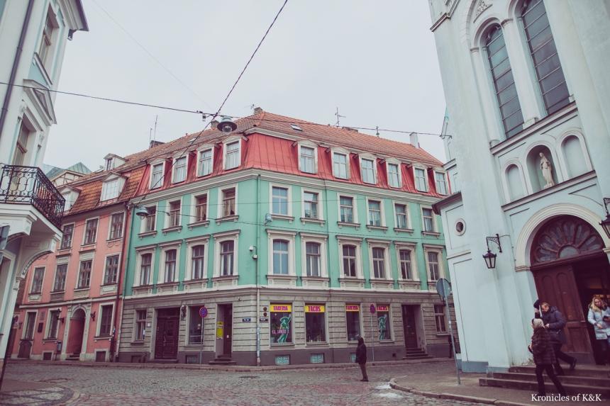 Riga_Latvia_KroniclesofKandK_MichelleJobPhotography-147
